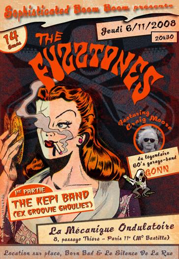 Vos prochains concerts - Page 4 0611fuzztones-flyerweb